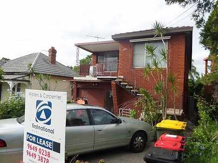 1/35 Normanby Road, Auburn 2144, NSW House Photo