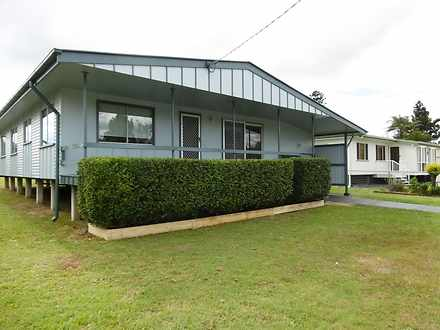 9 Churchill Street, Caboolture 4510, QLD House Photo