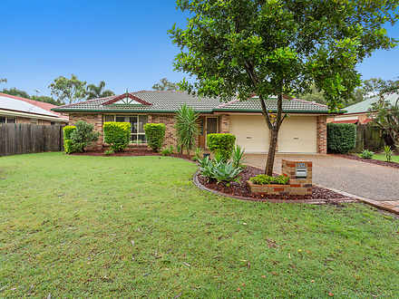 59 Mulgrave Crescent, Forest Lake 4078, QLD House Photo
