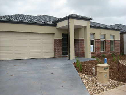 41 Tropic Circuit, Point Cook 3030, VIC House Photo