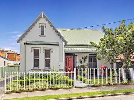 1 Heydon Street, Enfield 2136, NSW House Photo
