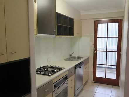 7/550 Brunswick Street, New Farm 4005, QLD Apartment Photo
