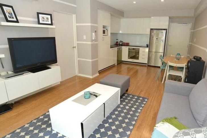 45/131 Harold Street, Highgate 6003, WA Apartment Photo