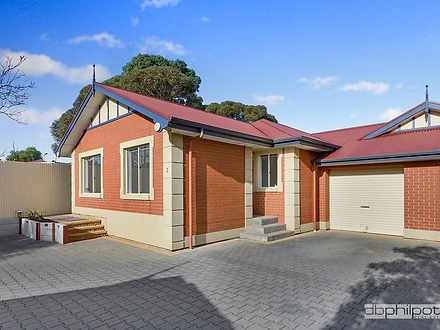 3/6 Southbury Crescent, Enfield 5085, SA House Photo