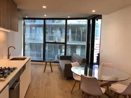 LEVEL 27/23 Mackenzie Street, Melbourne 3000, VIC Apartment Photo