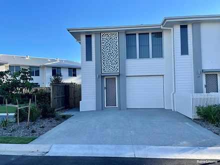 66/188 Gainsborough Drive, Pimpama 4209, QLD House Photo