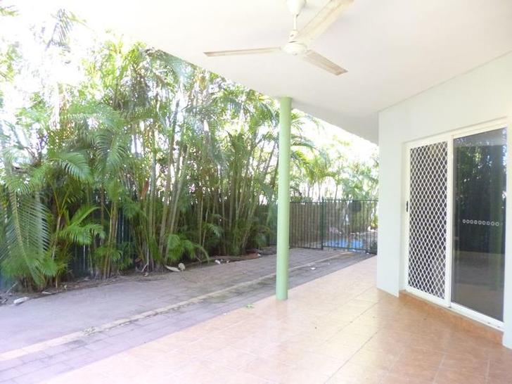 2/43 Mannikan Court, Bakewell 0832, NT Unit Photo