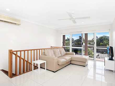 2/130 Eyre Street, North Ward 4810, QLD Townhouse Photo