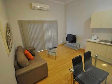 5/50 Morgans Street, Port Hedland 6721, WA Apartment Photo
