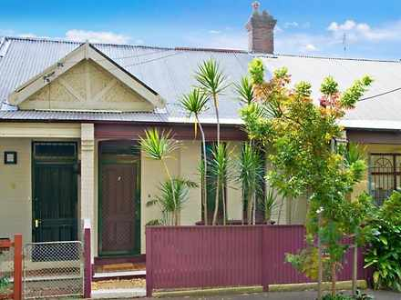 7 Harold Street, Newtown 2042, NSW House Photo