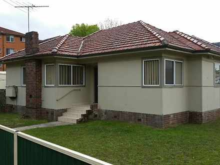 63 Chapel Street, Roselands 2196, NSW House Photo
