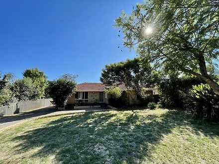 24 Phillip Grove, Kalamunda 6076, WA House Photo