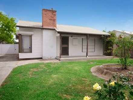 33 Tennyson Street, Norlane 3214, VIC House Photo