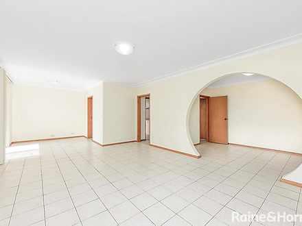 30 Metcalfe Street, Maroubra 2035, NSW House Photo