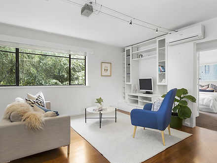 7/51 Murphy Street, South Yarra 3141, VIC Apartment Photo