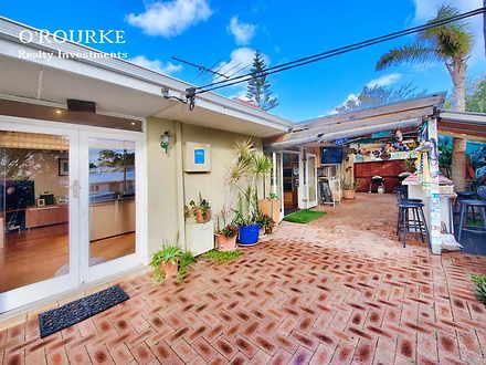 33 Andrew Street, Scarborough 6019, WA House Photo