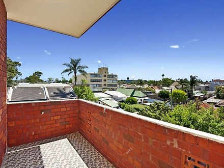 31 Tramway Street, Rosebery 2018, NSW Apartment Photo
