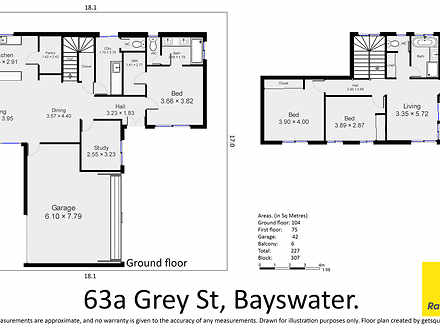 4f7d506c17d85b30c08e6648 mydimport 1618923604 hires.17249 63agreyst floorplan 1618987991 thumbnail