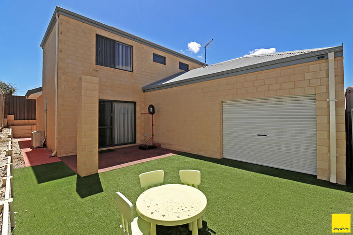 63A Grey Street, Bayswater 6053, WA House Photo