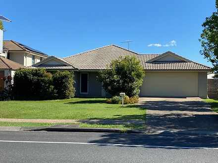 106 Creekside Drive, Narangba 4504, QLD House Photo