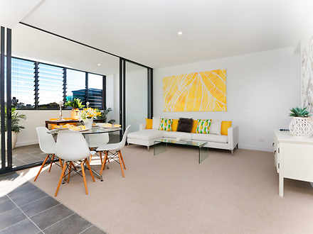 205/16-22 Sturdee Parade, Dee Why 2099, NSW Apartment Photo