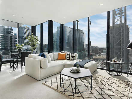 2110/45 Clarke Street, Southbank 3006, VIC Apartment Photo