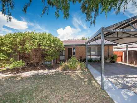 38 Mario Way, Craigie 6025, WA House Photo