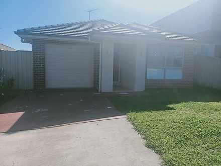17 Baw Baw Avenue, Minto 2566, NSW House Photo