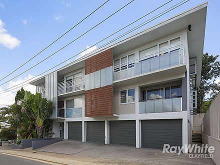 8/8 Botany Street, Clayfield 4011, QLD Unit Photo