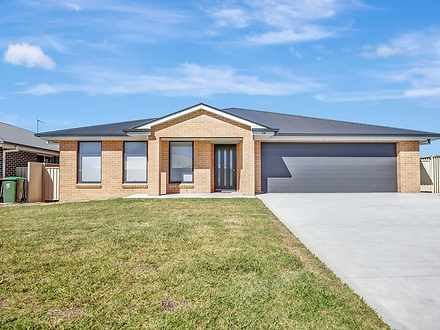 5A Darling Street, Eglinton 2795, NSW House Photo