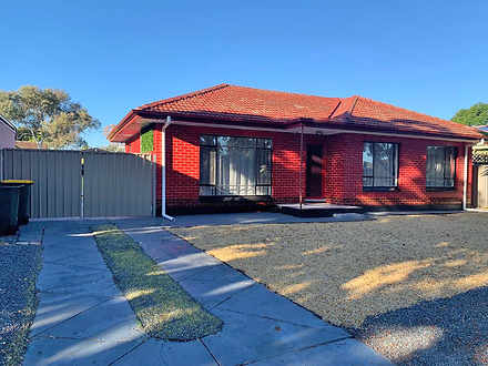 18 Statham Avenue, Salisbury East 5109, SA House Photo