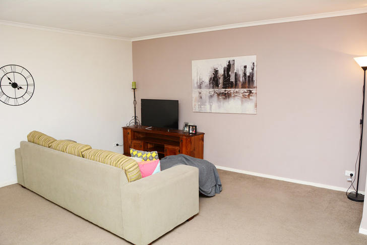 UNIT 1/928 Fourteenth Street, Mildura 3500, VIC Unit Photo