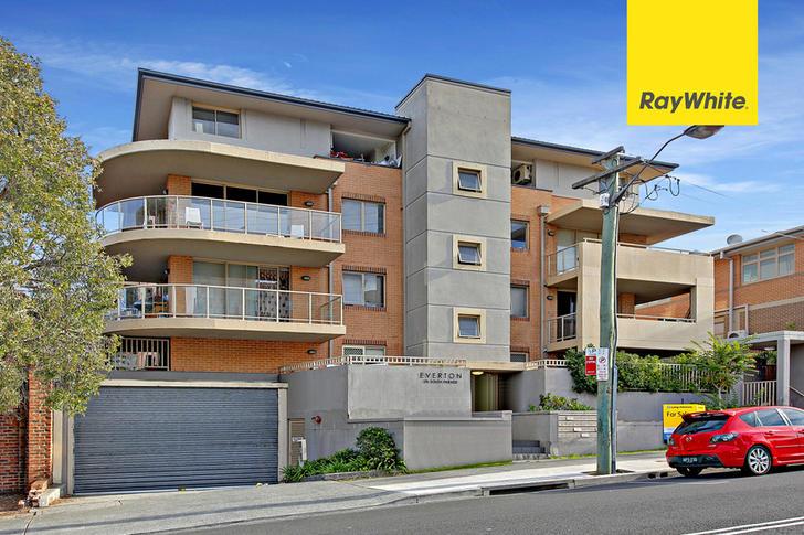 17/174-176 South Parade, Auburn 2144, NSW Apartment Photo