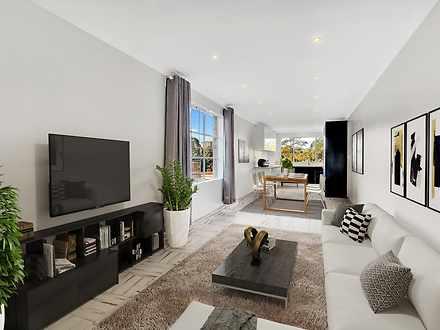 3/150 Longueville Road, Lane Cove 2066, NSW Apartment Photo