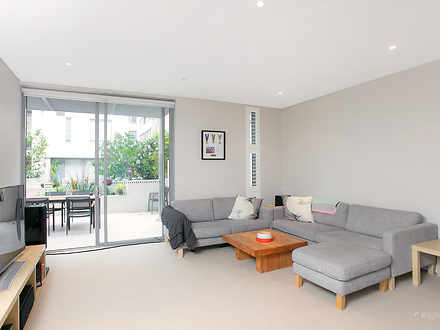 C107/8-28 The Corso, Manly 2095, NSW Apartment Photo