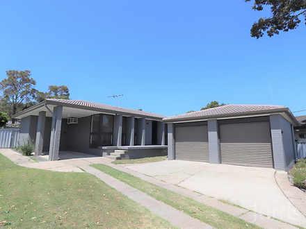 335 Wollombi Road, Bellbird Heights 2325, NSW House Photo