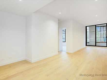 302/649 Chapel Street, South Yarra 3141, VIC Apartment Photo
