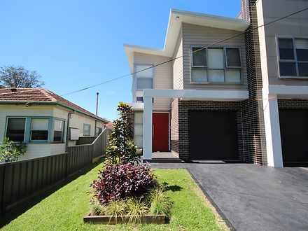 16 Stephen Street, Penshurst 2222, NSW Duplex_semi Photo