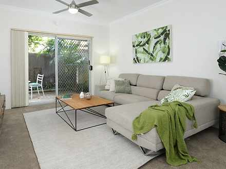 2/7 Ray Road, Epping 2121, NSW Unit Photo
