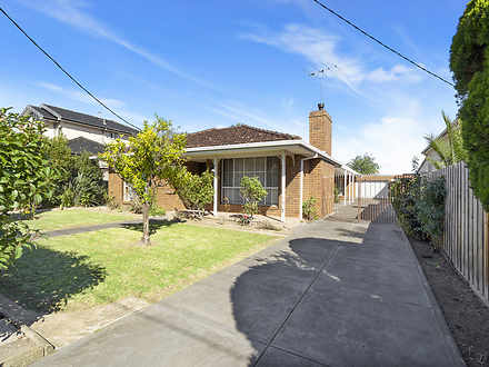 64 Clarendon Street, Thornbury 3071, VIC House Photo