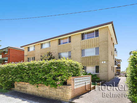 14/5-9 St Albans Road, Kingsgrove 2208, NSW Unit Photo
