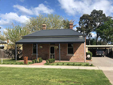 3 Powerscourt Street, Maffra 3860, VIC House Photo