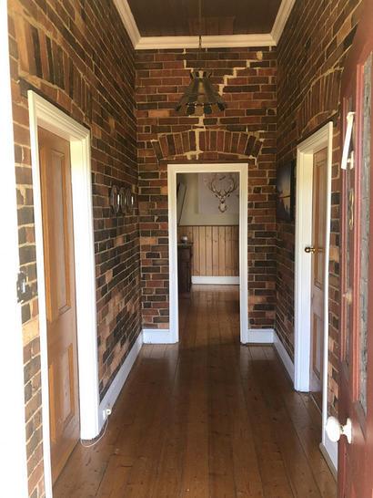 3 Powerscourt Street, Maffra 3860, VIC House Photo