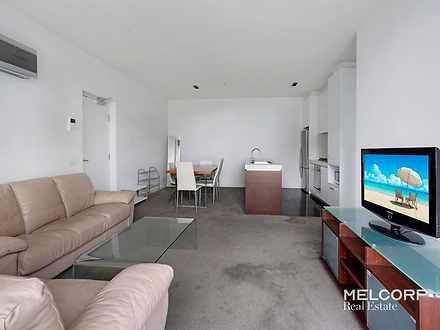 2102/483 Swanston Street, Melbourne 3000, VIC Apartment Photo