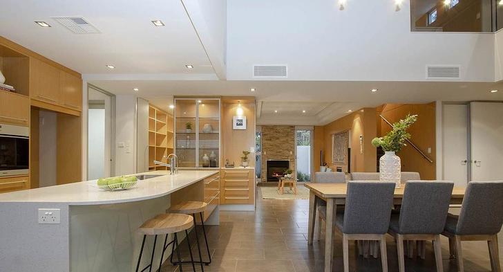 42 Tennyson Avenue, Tranmere 5073, SA House Photo
