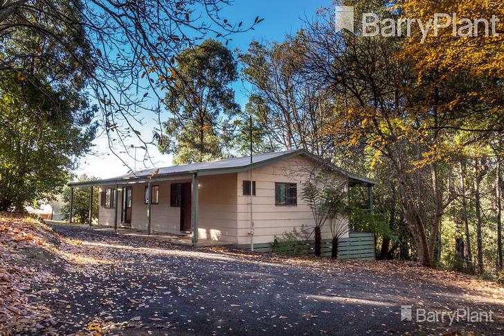 22 Glen Road, Cockatoo 3781, VIC House Photo