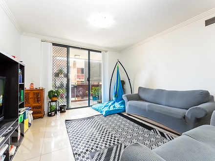 E202/27-29 George Street, North Strathfield 2137, NSW Apartment Photo