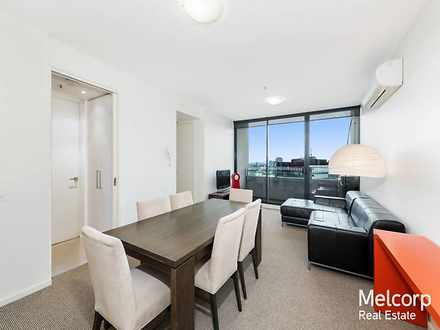 1601/25 Therry Street, Melbourne 3000, VIC Apartment Photo