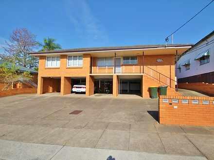 5/10 Henry Street, Greenslopes 4120, QLD Unit Photo