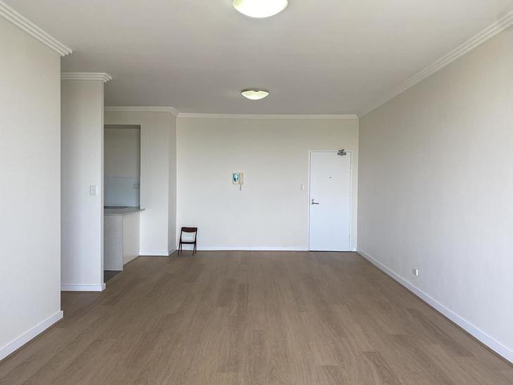 40/30 Woniora Road, Hurstville 2220, NSW House Photo